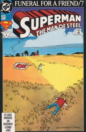 Superman Man of Steel Vol 1 21.jpg