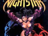 The Kingdom: Nightstar Vol 1 1