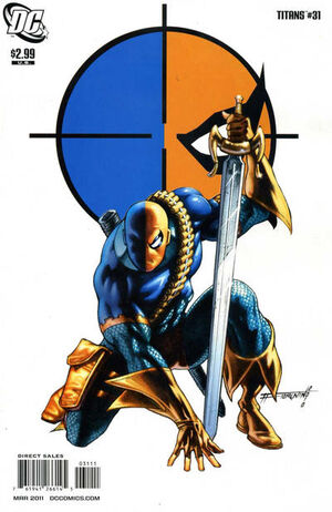 Titans Vol 2 31.jpg