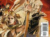 Wonder Woman Vol 2 223