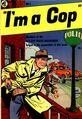 A-1 Comics Vol 1 111