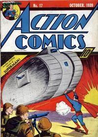 Action Comics Vol 1 17.jpg
