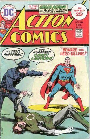 Action Comics Vol 1 444.jpg