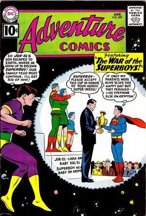 Adventure Comics Vol 1 287.jpg