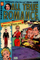 All True Romance Vol 1 19