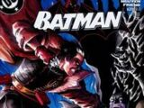 Batman Vol 1 629