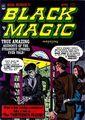Black Magic Vol 1 11