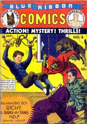 Blue Ribbon Comics Vol 1 6.jpg