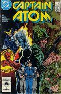 Captain Atom Vol 1 9