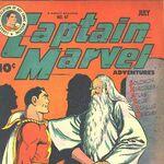 Captain Marvel Adventures Vol 1 47.jpg