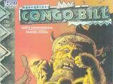 Congo Bill Vol 2 4