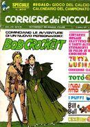 Corriere dei Piccoli Anno LXIII 40