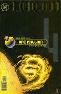 DC One Million Vol 1 4