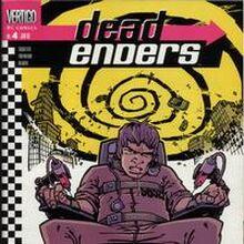 Deadenders Vol 1 4.jpg