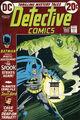 Detective Comics Vol 1 435