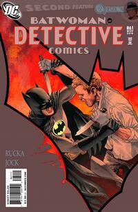 Detective Comics Vol 1 861.jpg