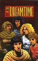 Dreamtime Vol 1 2