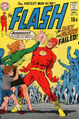 Flash Vol 1 192