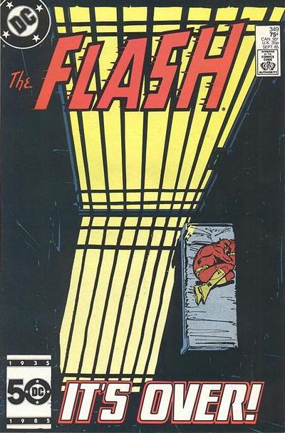 Flash Vol 1 349