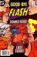 Flash Vol 1 350