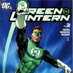 Green Lantern Vol 4 2.jpg
