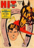 Hit Comics Vol 1 56