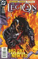 Legion Vol 1 15