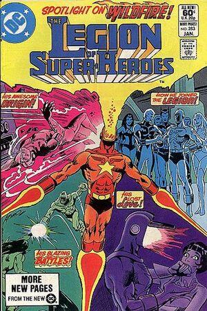 Legion of Super-Heroes Vol 2 283.jpg