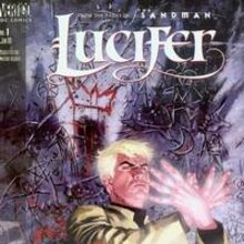 Lucifer Vol 1 1.jpg