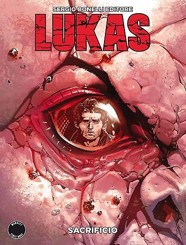 Lukas Vol 1 3
