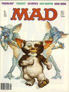 Mad Vol 1 249