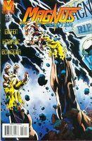 Magnus Robot Fighter Vol 2 58
