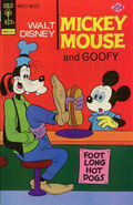 Mickey Mouse Vol 1 160