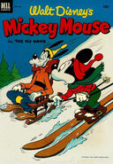 Mickey Mouse Vol 1 28