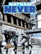 Nathan Never Vol 1 119