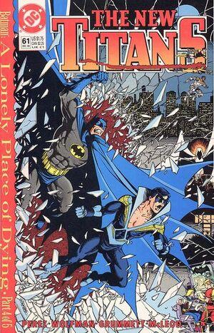 New Titans Vol 1 61.jpg