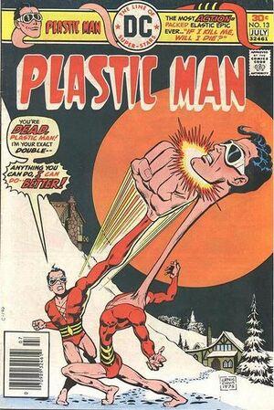 Plastic_Man_Vol_2_13.jpg