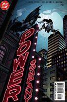 Power Company Vol 1 15