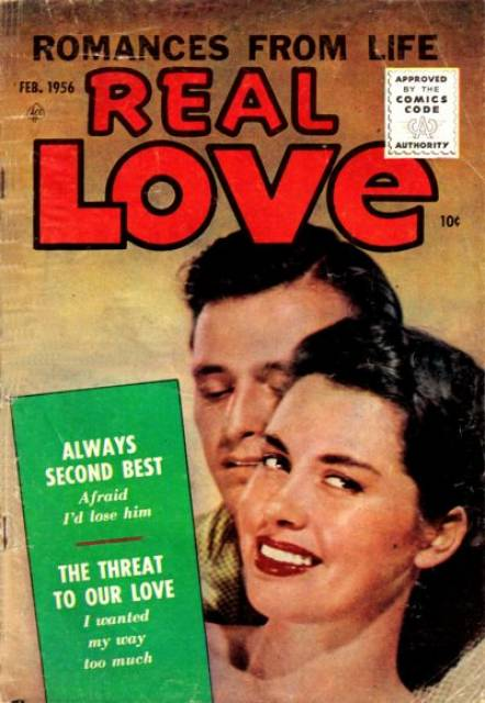 Real Love Vol 1 72