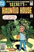 Secrets of Haunted House Vol 1 26