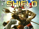 Shield Vol 1 3