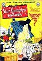 Star-Spangled Comics Vol 1 89