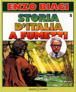 Storia d'Italia a fumetti Vol 1 5.jpg