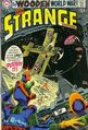 Strange Adventures Vol 1 225