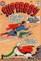 Superboy Vol 1 109