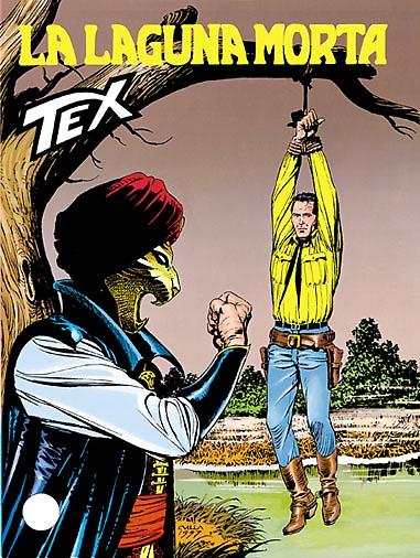 Tex Vol 1 444