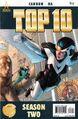 Top 10 Season Two Vol 1 3