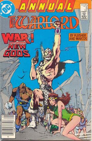Warlord Annual Vol 1 6.jpg