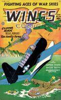 Wings Comics Vol 1 46