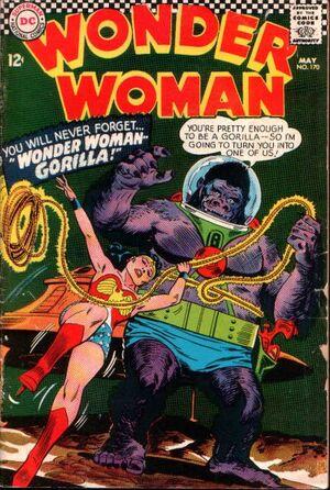 Wonder Woman Vol 1 170.jpg